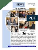 UC_November_2013_Newsletter.pdf