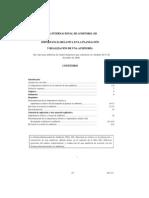 18-Norma Internacional de Auditoria 320