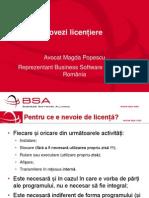 Dovezi licentiere.pdf