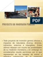 exposicion Proyecto de Inversión Pública - Dick Castillo Inca.pptx