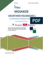 AK-MOJAKOE-20122013