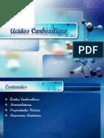 09-AcidosCarboxilicos