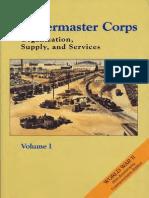 CMH_Pub_10-12-1 Quartermaster Corps - Organization, Supply