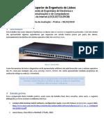 2010-2011_Inv_ficha1_Prat.pdf