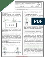 Apostila 12_MUV.pdf