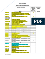 rubrics to copy in livetext each term 10 20 13 piper