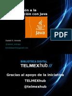 Curso_Java2