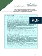 LDExec-FIN-.pdf