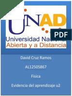 FIS_U2_EU_DACR