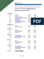 SCM-2013-Petrel-Training.pdf