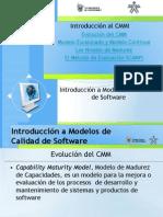 2_U3_IntroduccionCMMi