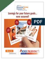 GSIP_brochure_FINAL.pdf