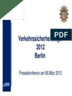 verkehrssicherheitslage2012neu.pdf