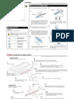 passenger-plane_i_e_a4.pdf