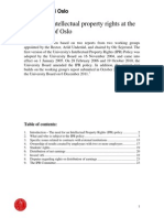 uio-ipr-policy-printed.pdf