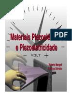 7_Materiais_Piezoeletricos