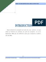 internet et description des applications web_imprime3_22.pdf