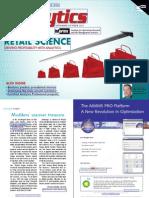 SeptOct2012.pdf
