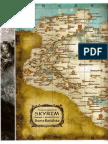 Guia de Sobrevivencia Skyrim
