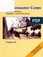 CMH_Pub_10-13-1 Quartermaster Corps - Organization, Supply