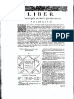 CARDANO - Liber de exemplis centum geniturarum - vol 5 s 7.pdf 5a45db7914