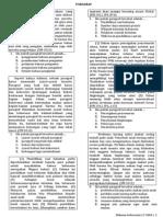 SMA Lengkap.pdf