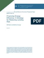Chatham-House-energy-efficiency-financing-risk-en.pdf