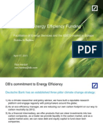Deutsche Bank - ESCO Finance in Europe.pdf