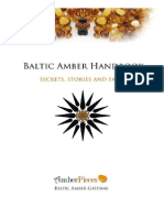 Baltic Amber Handbook.pdf