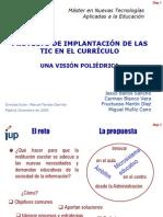 Presentación_Proyecto_Grupo_1B