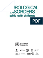 neurological_disorders_report.pdf
