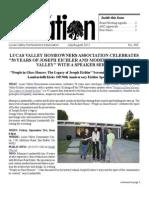 2012.07JulyVib.pdf