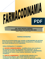 Farmacodinamia Novoa 090611201901 Phpapp01
