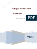 Géopolitique_de_la_Chine