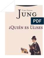 Jung Carl Gustav - ?Quien es Ulises?.pdf