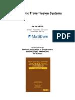 Handbook-Fiber_Optic_Transmission_Systems.pdf