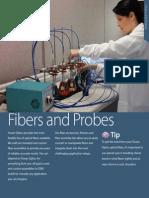 Ocean_Optics_Fibers_Probes.pdf