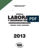 cartilla_laboral.pdf