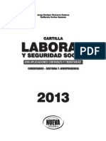 cartilla_laboral.pdf