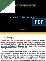 Operação do Erro.jun.13