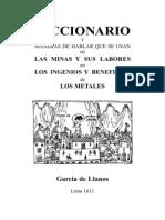 Diccionario_minas(Garcia de Llanos)