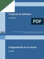2 - 3 Javascript (1)
