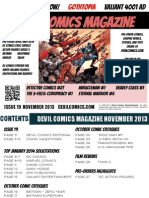 Devil Comics Magazine November 2013.pdf