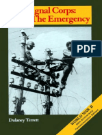 CMH_Pub_10-16-1 Signal Corps - The Emergency.pdf