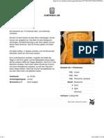 Rezept_ Apfelkuchen.pdf