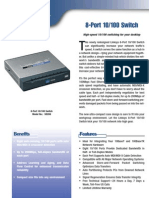 linksys_sd208.pdf