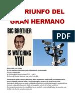 EL TRIUNFO DEL GRAN HERMANO.docx
