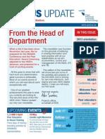 hiv_newsletter_1.pdf