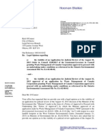 Legal Opinion - Judicial Review - Waste Management Expansion.pdf