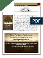 Newsletter-November_2013.pdf